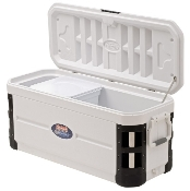 Coleman 200-Quart Optimaxx Cooler