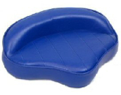 Action Products Butt Seat (Blue)