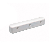 Dock Edge ProTect Straight Dock Bumper